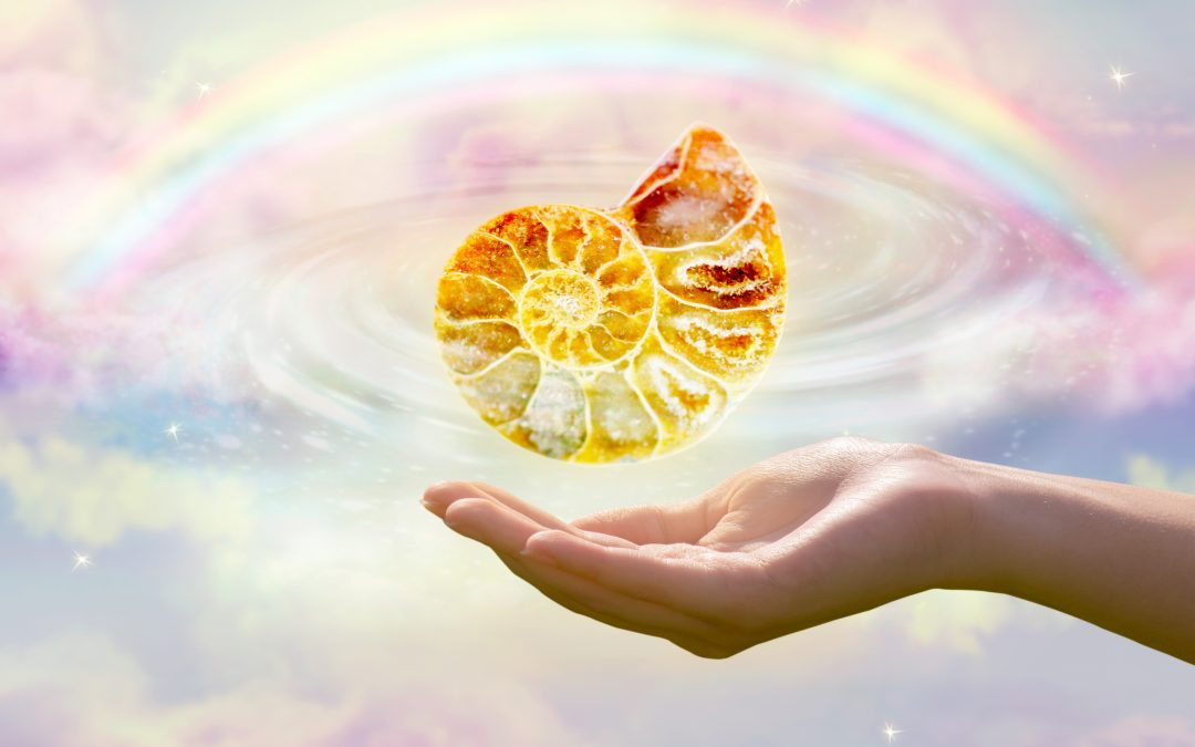TRANSMISSIONS SPIRITUELLES MENSUELLES